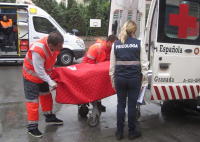 prevencion-en-emergencias-2